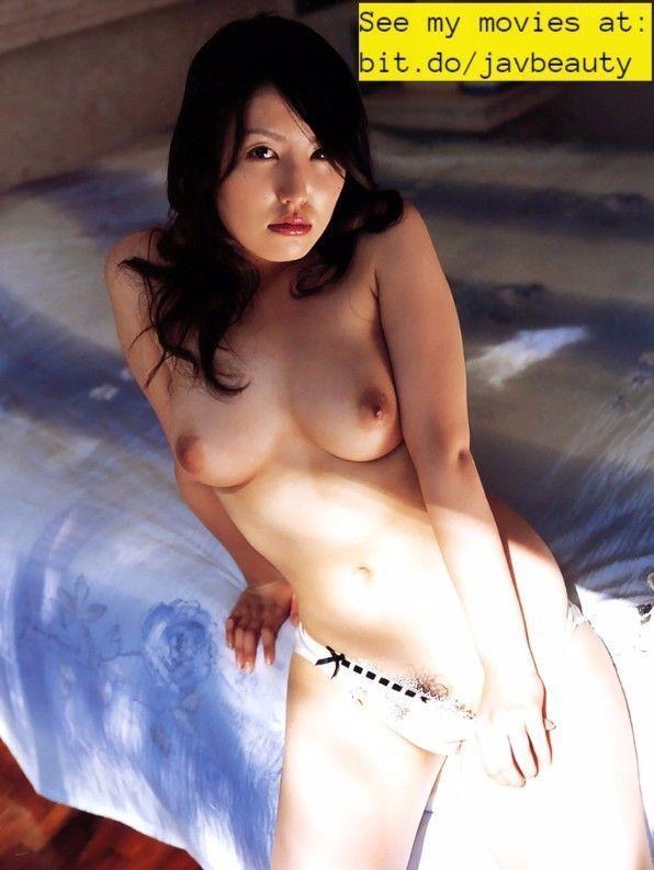 beautiful lady Takako Kitahara