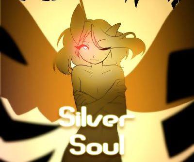 Silver Soul Ch. 1-5 - part 13