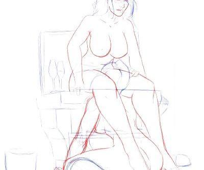 Artist - Idol Monkeh - part 34