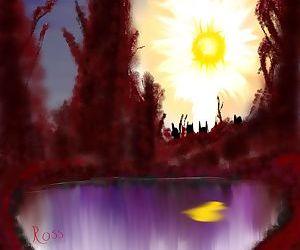 Artist - Ferrousoxide - RustArt Part 2 - part 37