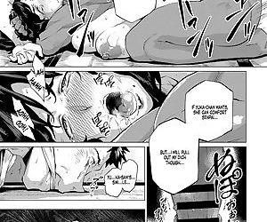 Shisaienbu - My Dear Masters Charming Martial Arts - part 2