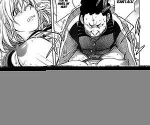 KayaNetori Kaya-Nee Series Aizou Ban - part 8