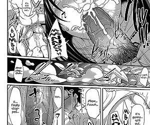Inma no Mikata! - Succubis Supporter! - part 10