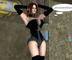 The Perils of Sparrow 06 - 11 - part 2