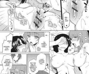 TS Reaction - Sex Change Reaction