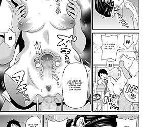 Houkago Barabara Jiken - I Fall To Pieces aka Mutilate Fuck at the After School