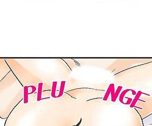 I Massage My Sister Every Night Ch 1-38 - part 11