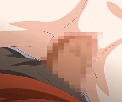 Machi Gurumi no Wana ep.3 - part 5