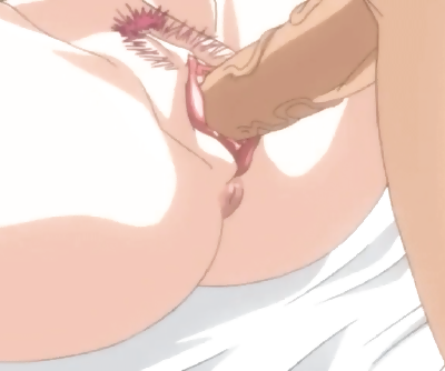 Megachu ep.1 animation rips - part 3