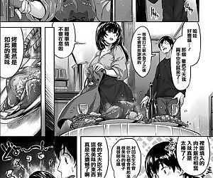 Zutto Daisuki - part 8