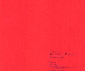 Master_ Piece - part 10