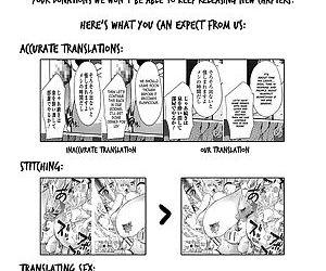 Yurushite Anata... - part 11