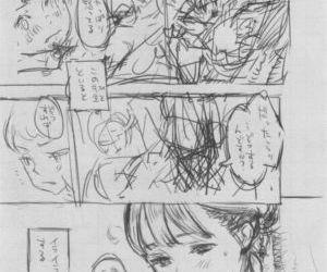 Gunjou Noise - part 12