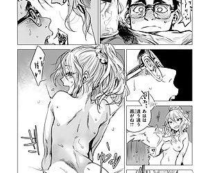 Ikujitsu - part 5