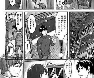 Zutto Daisuki - part 4