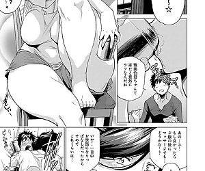 Enji ni Somaru - part 10