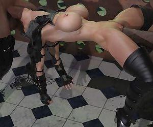 artist3d - joos3dart - part 5