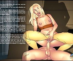 Seiren- The Gas Station's Girl