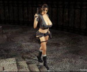Blackadder- Monster Sex 06