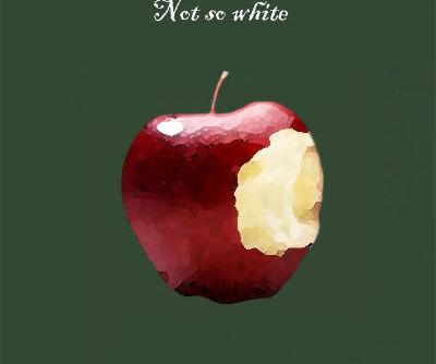 DeucesWorld- Fucked up Fairy Tales- Not So White