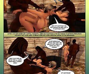 Moiarte- The Preacher's Wife 5