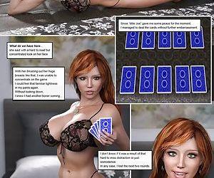 Darkhound- Poker Night-