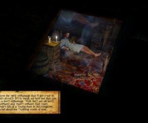 Wicked 1 - The Queen - part 4