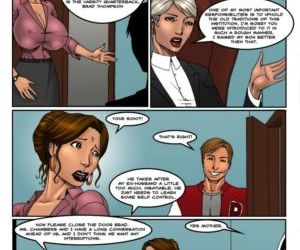Hard Lessons 1 - part 2