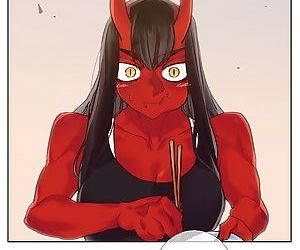 Devil Drop 1-14 - part 10