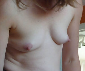 Hot amateur wives and milfs naked and fucking gallery 25 - part 1765