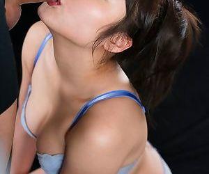 Yui kawagoe 川越ゆい - part 593