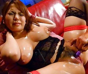Sex toy blowjob jav hd - part 4825