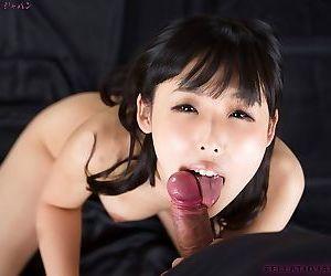 Natsuki yokoyama 横山夏希 - part 3383