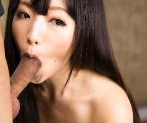 Mizuho shiina 椎名みずほ - part 3208