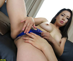 Beautiful japanese mom getting drilled - part 4157