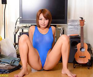 Hikari to speak but remains - part 3939