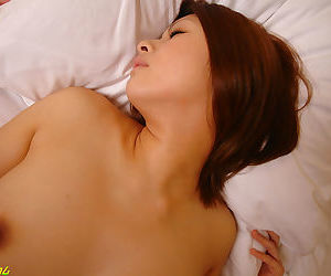 Avs first shooting at oba yui amateur era youthful solstice - part 4034
