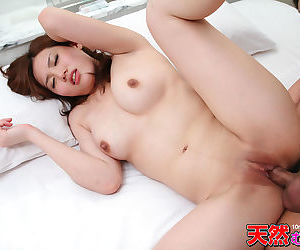 Japanese hardcore creampie sex - part 4891