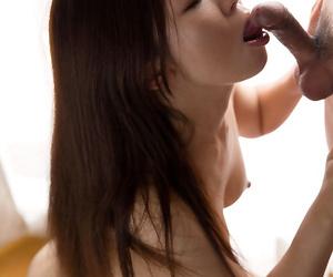 Japanese blowjob porn - part 3174
