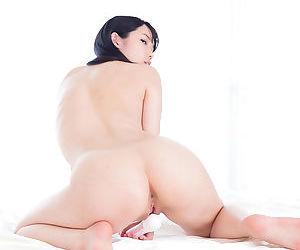 Yui kasugano sara yurikawa 春日野結衣 百合川さら - part 3316