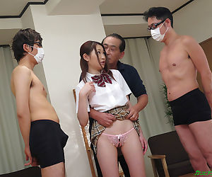 After school you want charged in please alive and want airi oth - part 3889