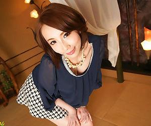 Nozomisaki aya best celebrity lady vol7 - part 4011