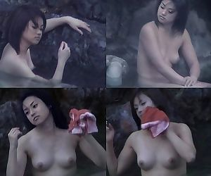 Photo collection of a horny asian gfs - part 3831
