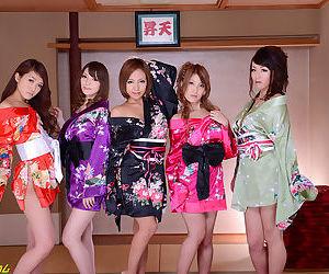 Mitzuki yume niiyama ascension - part 3913