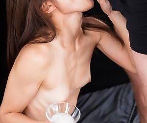 Shino aoi 碧しの - part 2753