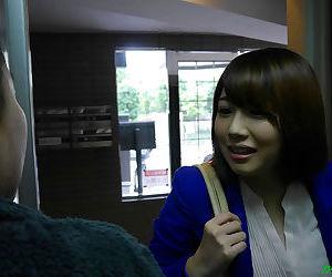 Kirishima sakura big boobs - part 2942