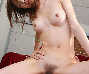 Sweet japan yui natsuki giving deep blowjob - part 4610