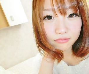 Various japanese cam babes - part 4222