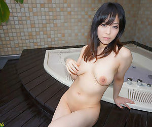 Av actress and drink and stay sex by hamar 5 sequel - part 3971