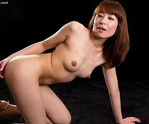 Saori hirako 平子さおり - part 2584